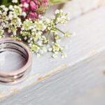 اركان عقد الزواج الشرعي