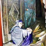من هو الفنان المصري أسامة الليثي
