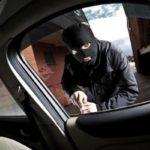 نصائح مجرب لعدم سرقه سيارتك