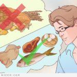 كيفيه زياده نسبة الكوليسترول النافع HDL