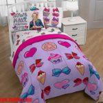 اجمل الوان مفارش سرير  الاطفال