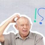 اعراض وعلامات مرض الزهايمر