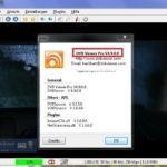 برنامج DVB Viewer Pro