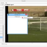 برنامج Sport Online TV