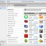 برنامج Android Manager WiFi
