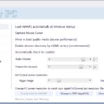 برنامج AirMyPC