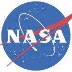 وكالة ناسا الفضائيه وكل ما تريد معرفته عنها