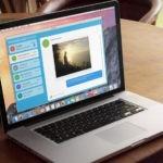 برنامج Signal Desktop
