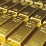 اسعار الذهب بعد ارتفاع السولار