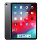 سعر ومواصفات جهاز Apple iPad Pro 11