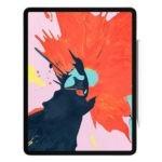 سعر ومواصفات جهاز Apple iPad Pro 12.9 2018