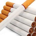 اسعار السجائر بعد زيادة السولار 2019