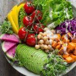 أطعمة تسبب إنخفاض مستوى الطاقة