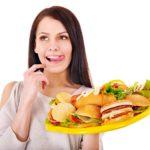 رجيم لخسارة الوزن