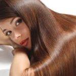 وصفة هندية لتطويل وترطيب الشعر