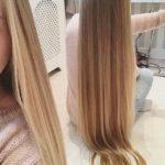 ما تفسير حلم رؤية الشعر الطويل في المنام