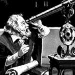 مخترع التلسكوب