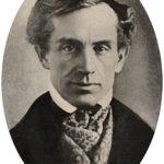 مخترع التلغراف
