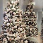 طريقة تزين شجرة الكريسماس 2020