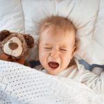الادوية الممنوعة وقت الرضاعة