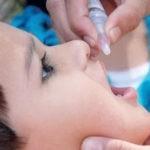 تطعيمات الاطفال في السعودية