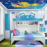 غرف نوم ولادي 2020