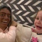 إخلاء سبيل اليوتيوبر أحمد حسن وزوجته زينب في واقعة تصوير ابنتهما