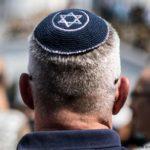 رؤية الشخص انه يهودي في الحلم