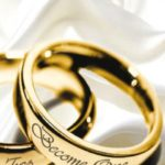 تفسير حلم زواج المتزوجة