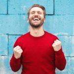 طريقة زيادة هرمون السعادة (السيروتونين)